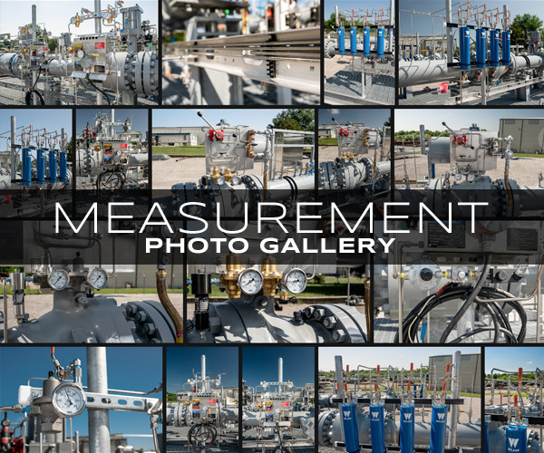 Measurement Gallery photo