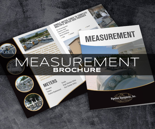 Measurement brochure Photo